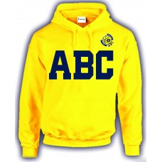 abc-logo-felpa-228x228