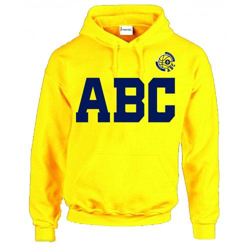 abc-logo-felpa-500x500