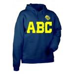 abc-logo-felpa-blu-navy-500x500