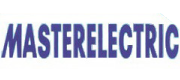 masterelectric