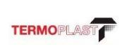 termoplast