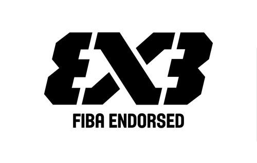 Stelle del Piazzale nel Planet FIBA