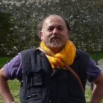 Barnino Barnini l'autore dei premi delle Stelle