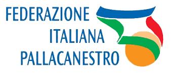 Calendari definitivi Coppa Toscana
