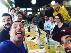 Bologna 2