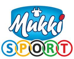 Mukki Sport: vota per le Stelle del Piazzale!