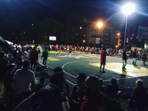 4-7 luglio: tornano le Stelle del Piazzale
