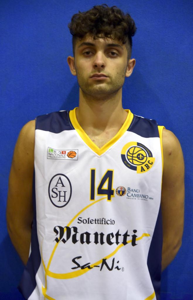 """Abc Solettificio Manetti: obiettivo """"6"""""""