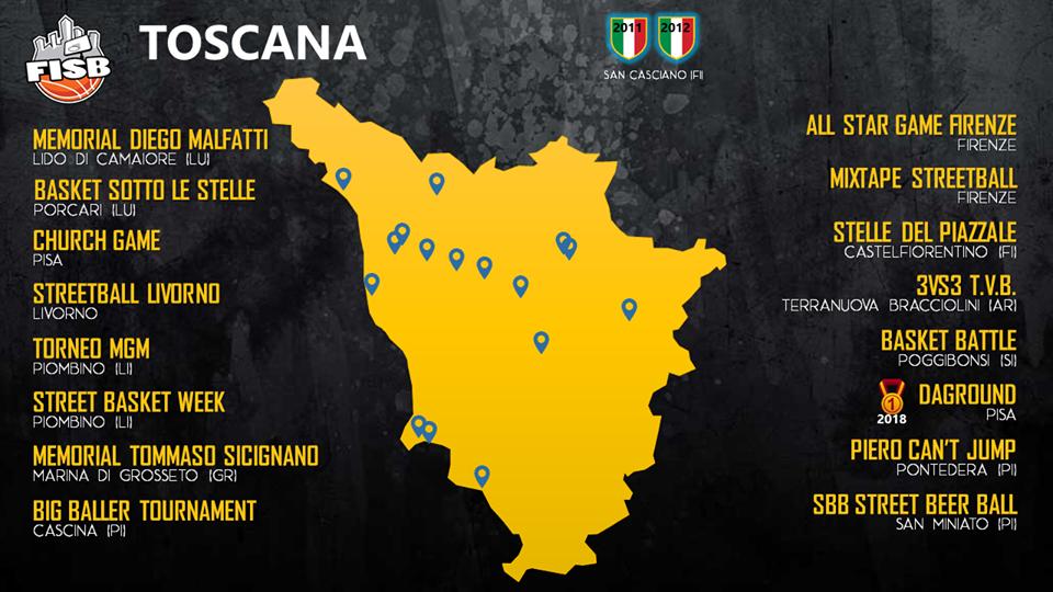 cartina-toscana