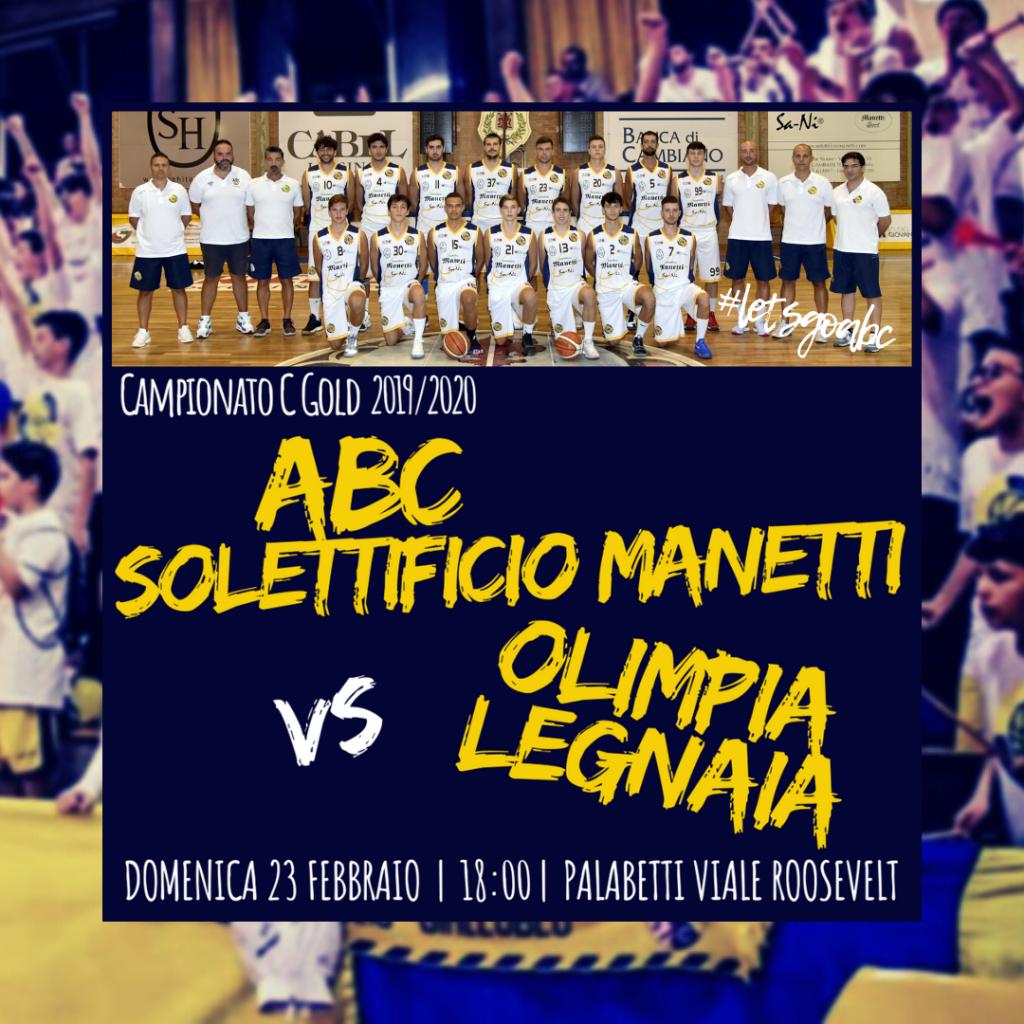Abc Solettificio Manetti in difesa del fortino: arriva Legnaia