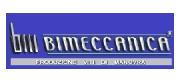 bimeccanica